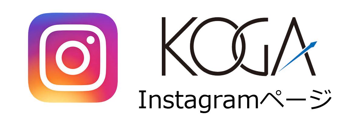 光雅instagram